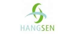 Hangsen UA – снова в гостях!