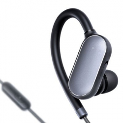 Xiaomi Wireless Bluetooth 4.1 Music Sport