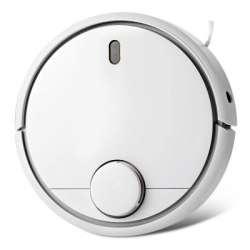 Неплохая цена, на один из лучших роботов пылесосов - Xiaomi