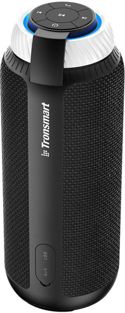 Блютуз колонка Tronsmart Element T6