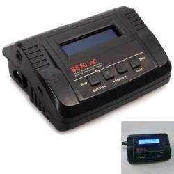Обзор и модификация универсального зарядного устройства iMAX B6 80 AC.