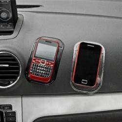 Липкие коврики держатели в авто по 0,10$ от Gearbest