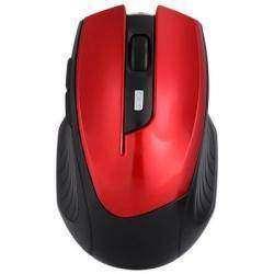 Обзор симпатичной беспроводной компьютерной мышки