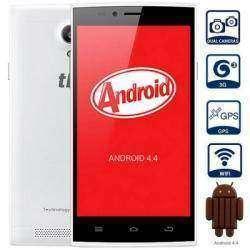 Подробный обзор бюджетного смартфона THL T6S или удачная покупка