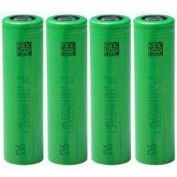 Обзор и тестирование Li - ion аккумуляторов Sony US18650NC1 18650 2900mAh 10A