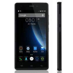 DOOGEE X5 3G обзор очень удачного бюджетника