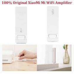 XiaoMi Mi WiFi Amplifier обзор и настройка через Xiaomi Smart Home