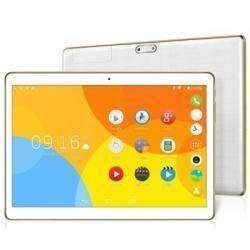 VOYO Q901HD - самый дешевый 9.6' планшет с 3G и GPS
