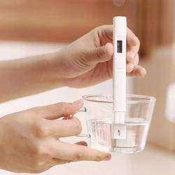 Измеритель жесткости воды