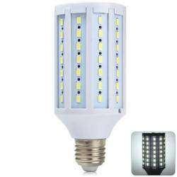 «Лампочка-кукуруза» 84 LED  20W 5730SMD, Е27 (И её проверим…)