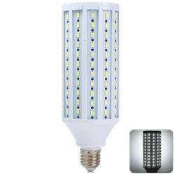 «Лампочка-кукуруза» 165 LED!  40W 5730SMD, Е27
