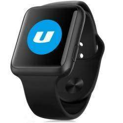 Ulefone uWear - пацан к успеху шел