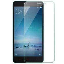 Полная защита смартфона - Защитное стекло и чехол для  Xiaomi Redmi 2 Pro