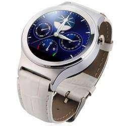 NO.1 S3 smart watch: позвони мне на часы.