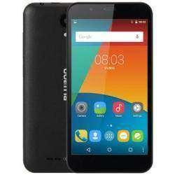 Бюджетный телефон Bluboo Xfire: 4G, 2750mah, Android 5.1, 5'