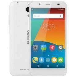 Bluboo XFire бюджетный смартфон с очень живучей батареей