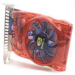 Китайская видеокарта NVIDIA GT9800 или НЕТ