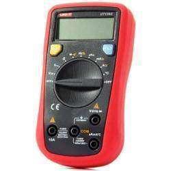 Мультиметр UT136C (LCD Digital Multimeter)