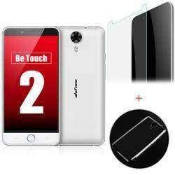 Ulefone Be Touch 2 — большой обзор китайского флагмана