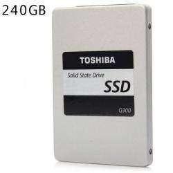 SSD диск Toshiba Q300 - 240 Gb