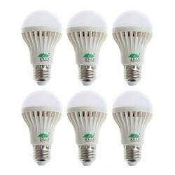 Обзор и доработка LED ламп Zweihnder попытка избавиться от пульсаций