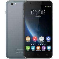 Бюджетный смартфон Oukitel U7 Pro