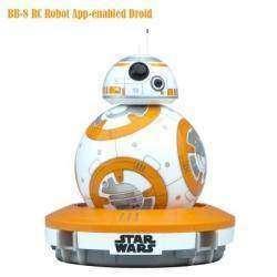 Star Wars - Астродроид BB-8
