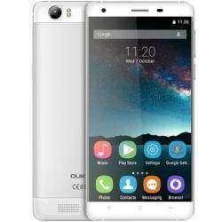 Обзор OUKITEL K6000 смартфон который очень сложно разрядить