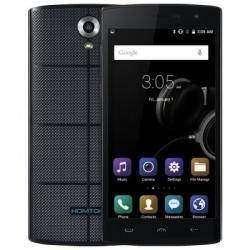 HomTom HT7 - смартфон который стоит внимания