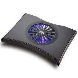 Охлаждающая подставка COOSKIN Yeahbook YCP - 013