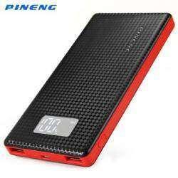 Отличный плоский повербанк Pineng PN-963