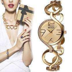 Мультиобзор женских часов