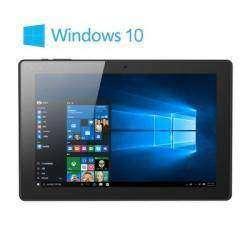 Chuwi Hi10 - Обзор мощного планшета на Windows 10 . А ноутбук отдайте бабушке...