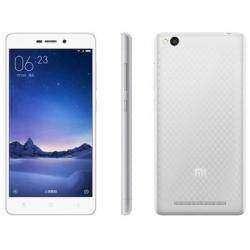 Обзор Xiaomi Redmi 3 - новый бестселлер?