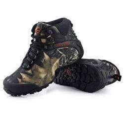 Кроссовки от Китайского производителя Baideng