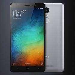 Xiaomi Redmi Note 3 Pro  (улучшенная версия Redmi Note 3): процессор Snapdragon 650, камера Samsung 16MP. Перепрошивка на Global (мультиязычную) MIUI.