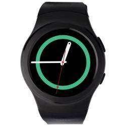 No.1 G3 умные часы с хорошим функционалом