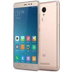 XIAOMI Redmi Note 3 Pro или худший женский смартфон