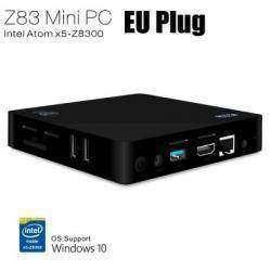 Мини ПК Beelink Z83 на Intel  Z8300