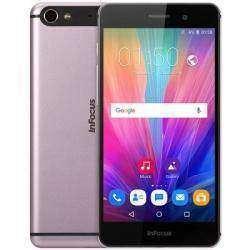 Infocus V5 M808 - один из лучших смартфонов за $100, теперь и цвета 'розовое золото'