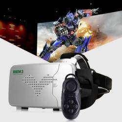 Очки виртуальной реальности RITECH Riem III
