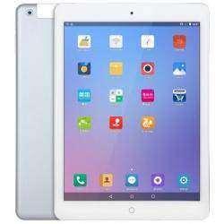 Onda V919 3G s - бюджетный планшет с большим экраном, 3G, GPS и хорошей батареей