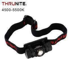 Налобник ThruNite TH20