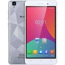 Bluboo Maya: стильный 3G-бюджетник на Android 6.0