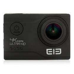 Экшн камера Elephone EleCam Explorer Elite 4K