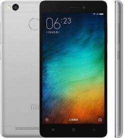 Бюджетник Xiaomi Redmi 3 Pro. Сравнение с  Xiaomi Redmi Note 3 Pro. Видео по перепрошивке на xiaomi.eu + TWRP