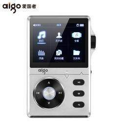 Hi-Fi плеер Aigo 108 - лучший звук за свои деньги!