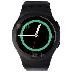 NO.1 G3 Sports Smartwatch Phone