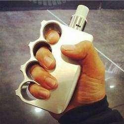 Полезные устройства для вайпинга с купонами дешевле