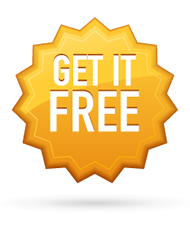 Получи товар бесплатно от GearBest